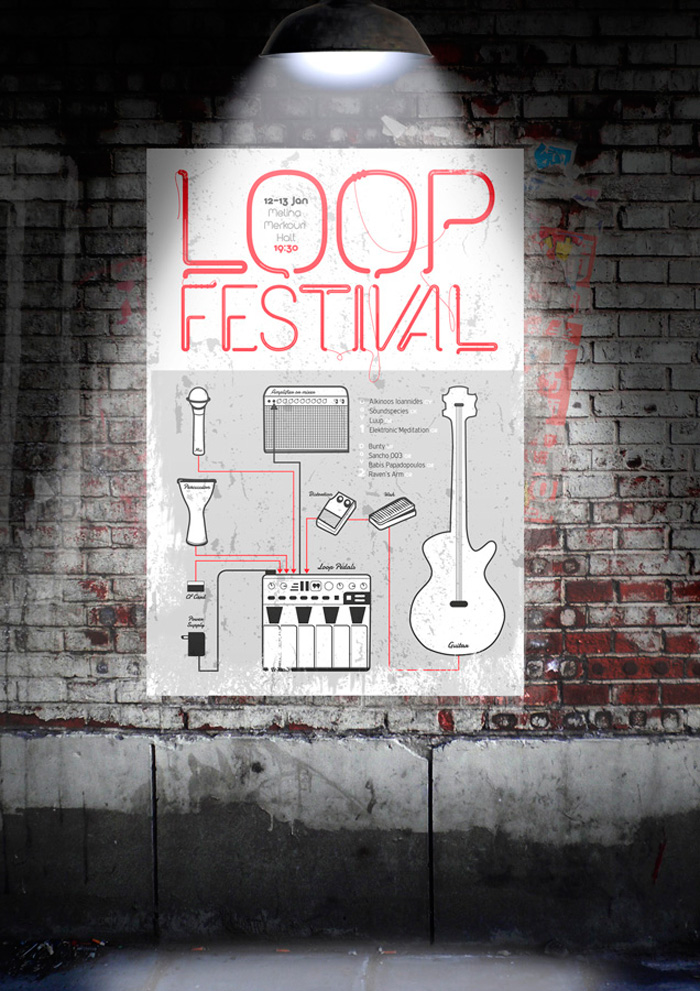 dazzlerbit11_loop_festival_