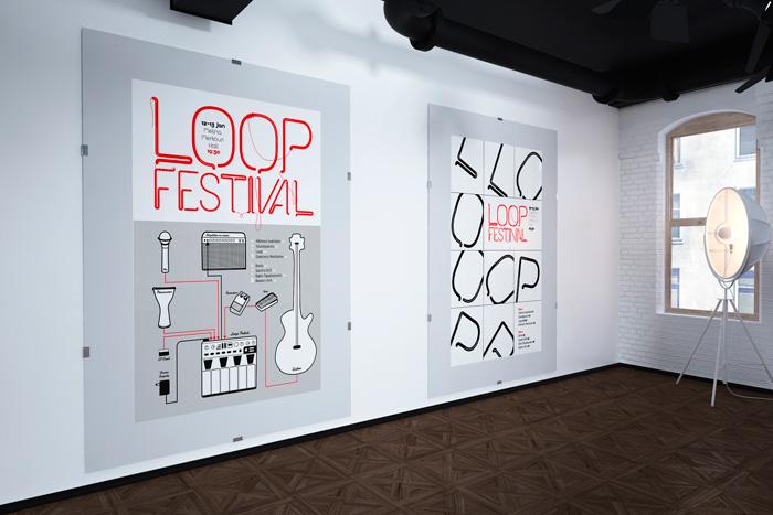 dazzlerbit12_loop_festival_