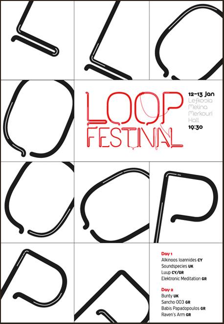 dazzlerbit1_loop_festival_