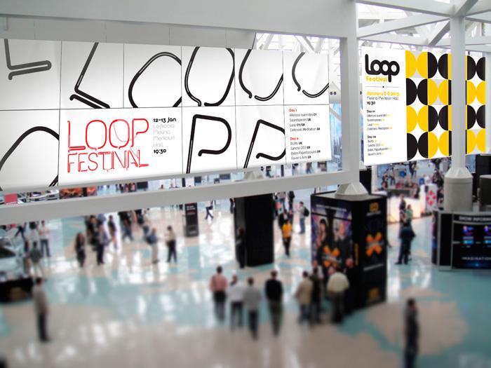 dazzlerbit4_loop_festival_