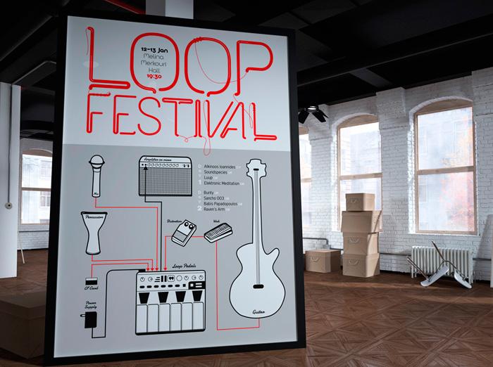 dazzlerbit7_loop_festival_