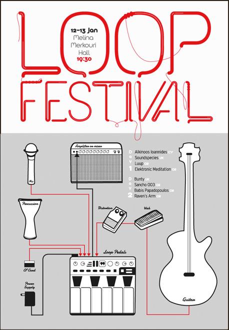 dazzlerbit8_loop_festival_